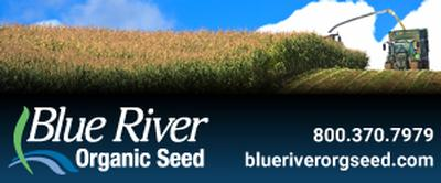 Blue River website ad 2719 NODPA300x125WebsiteBanner (002)_small